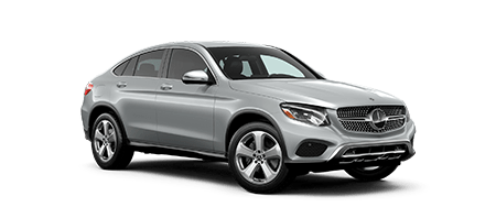 2019-Mercedes-Benz-GLC-300-4MATIC-Coupe