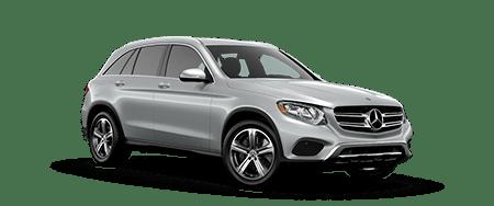2019-Mercedes-Benz-GLC-SUV
