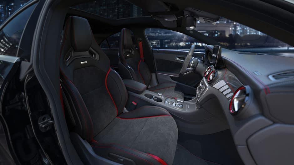 2017-Mercedes-Benz-CLA