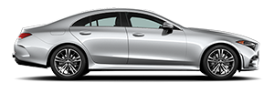 2019-CLS450-COUPE-PROFILE