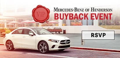 Mercedes Lease Offers >> Mercedes Benz Lease Offers Available Mercedes Benz Of Henderson