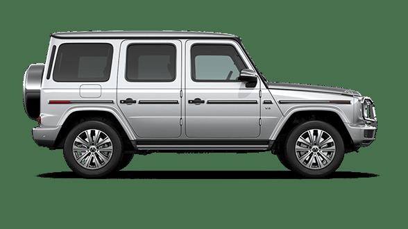 2020-G550-SUV