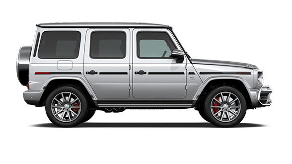 2020-G63-AMG