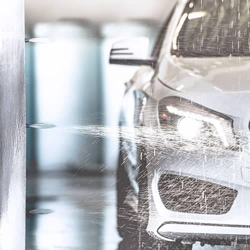 Mobile-Site-Car-Wash-1