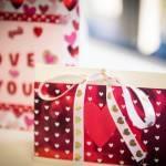 Fletcher Jones Management West Valentine's Day 2017