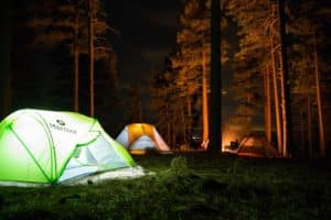 camping-in-virden-il