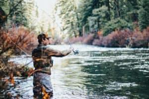 fishing-in-virden-il