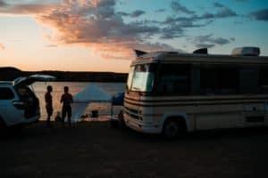 rv-camping-in-virden-il