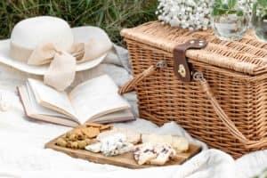 picnicking-in-virden-il