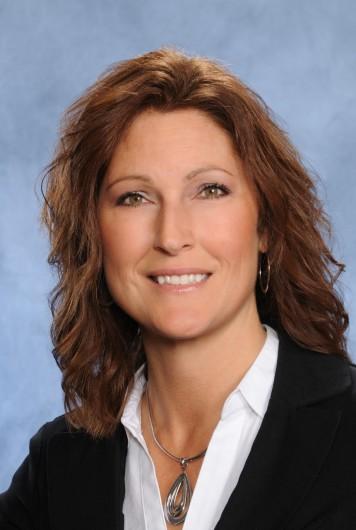 Stephanie Maike