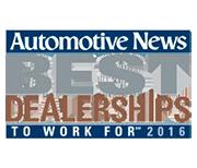 automotive-news-best-dealerships-to-work-for-2016-garber-bay-road-2