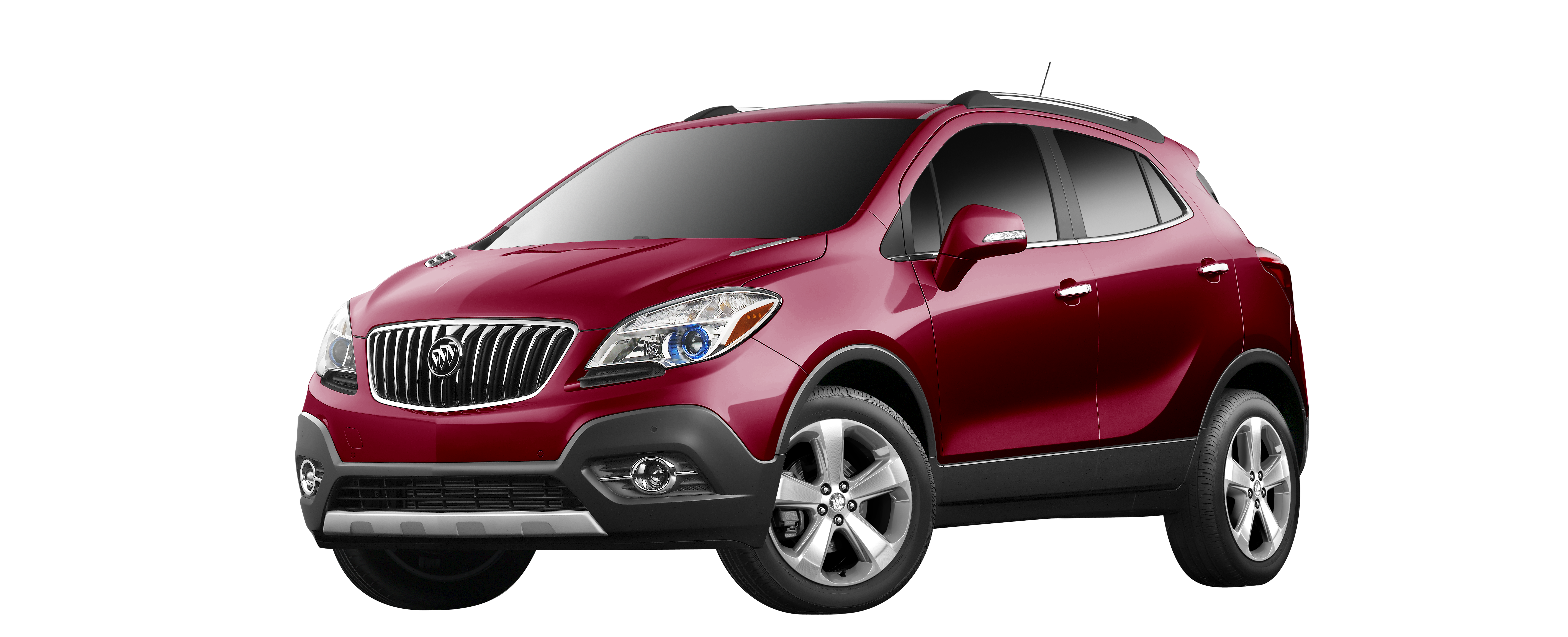 muscatine kriegers inventory a gmc is chevrolet lease new buick encore specials