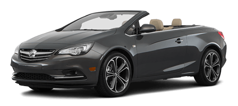 New Buick Cascada For Sale in Saginaw, MI
