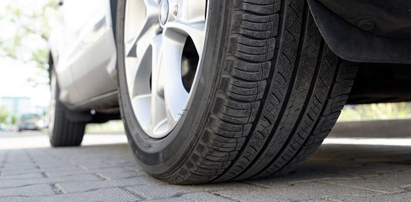What Do The Numbers On Tires Mean >> What The Numbers On Tires Really Mean And Why They Matter