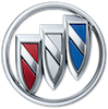 buick-manufacturer-logo-badge 2