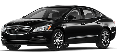 New Buick LaCrosse For Sale in Saginaw, MI