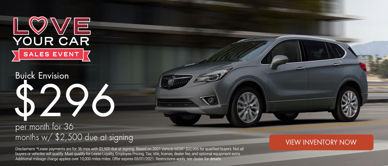 buick-envision-lease