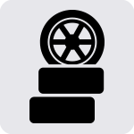 service special tire