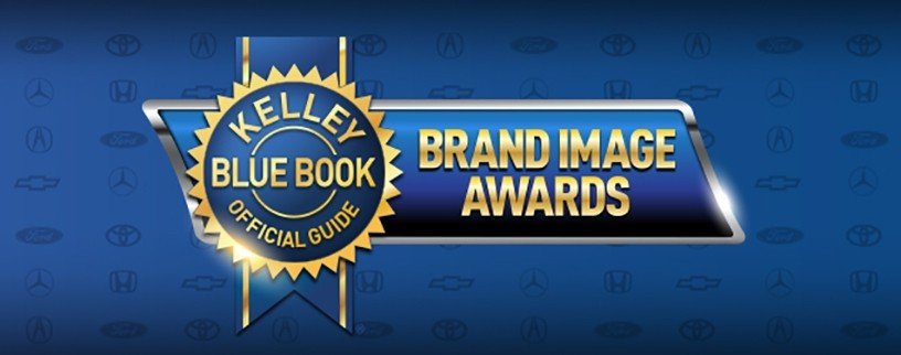 kelley blue book annual report April sales up 85 percent as seasonally adjusted annual rate the kelley blue book new car market report is a monthly publication that kelley blue book.