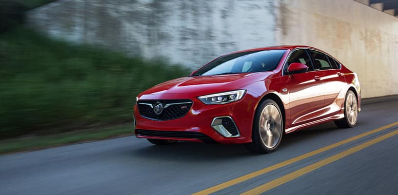 See the 2018 Buick Regal GS - Garber Buick GMC Buick Car Dealership Las Vegas on car dealerships san antonio, car dealerships santa cruz, car dealerships in new york, car dealerships in orlando, car dealerships in florida, car dealerships austin, car dealerships denver, car dealerships portland, car dealerships long island, car dealerships new orleans, car dealerships los angeles, car dealerships columbus, car dealerships fort collins, car dealerships kansas city, car dealerships reno, car dealerships boston, car dealerships stockton, car dealerships maryland, car dealerships milwaukee, car dealerships colorado,