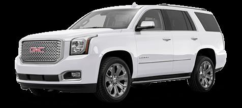 New GMC Yukon For Sale in Fort-Pierce, FL
