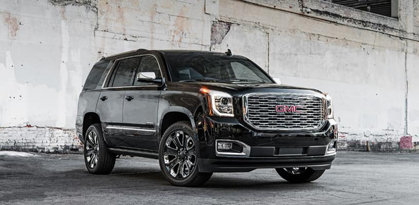 Watch further Watch further Introducing The 2018 Yukon Denali Ultimate Black Edition as well 2014 Traverse 22s 65170 likewise 2016 Honda Pilot Looks Better With. on blacked out gmc acadia