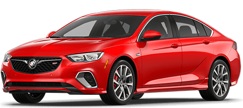 New Buick Regal For Sale in Fort-Pierce, FL