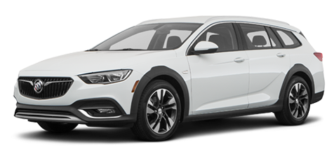 New Buick Regal TourX For Sale in Fort Pierce, FL