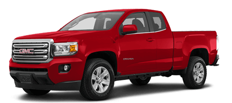 New GMC Canyon For Sale in Fort-Pierce, FL