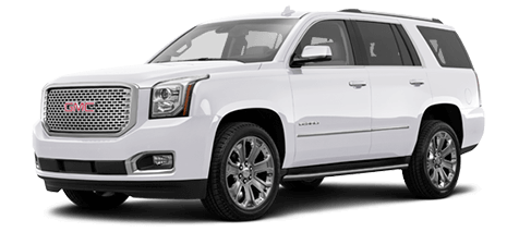 New GMC Yukon For Sale in Fort-Pierce, FL