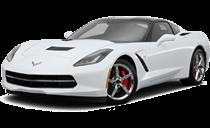 15_corvette