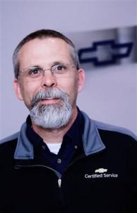 Rob Jablonski