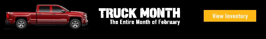truck-month-garber-chevrolet-midland (1)