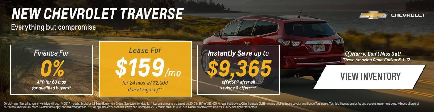 Traverse City Michigan Used Car Dealerships