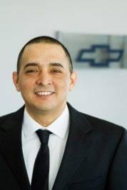 Carlo Cardenas