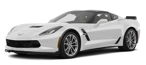 New Chevrolet Corvette For Sale in Midland, MI