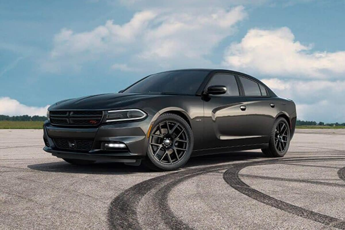 Check Out This Gorgeous Chevy Impala Rendering Gm Authority