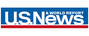 us-news-award-logo
