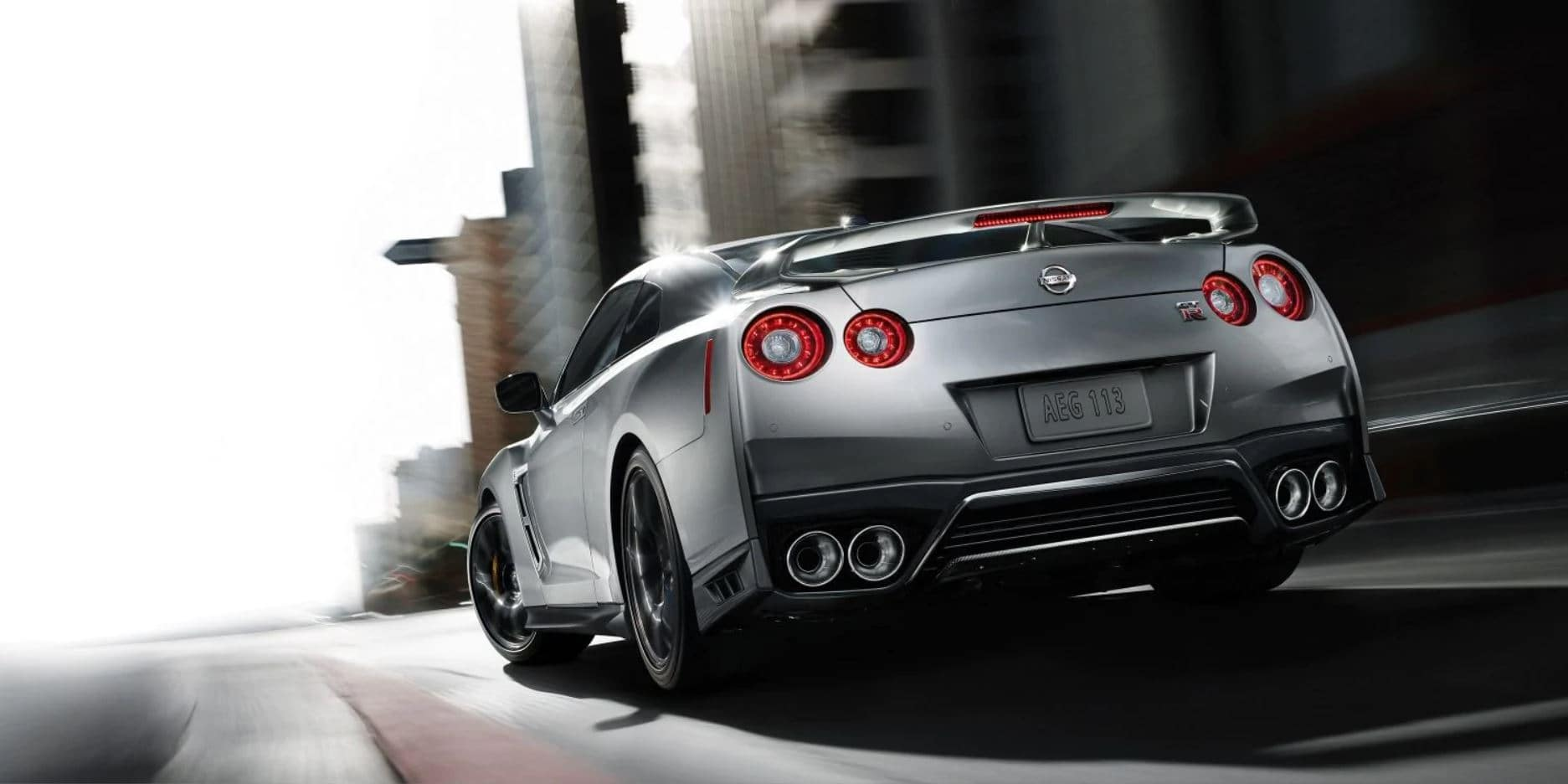 Chevy Corvette Z06 Vs Nissan Gt R Godzilla The Legend Engine Coolant Buyers Seeking Something Different In Their Sports Car Will Appreciate Creativeness Of Its Nontraditional Looks And Borderline Luxury Cabin