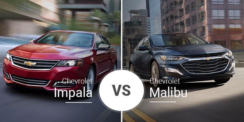 Chevy Malibu Trunk Will Not Open – 1967 chevy impala