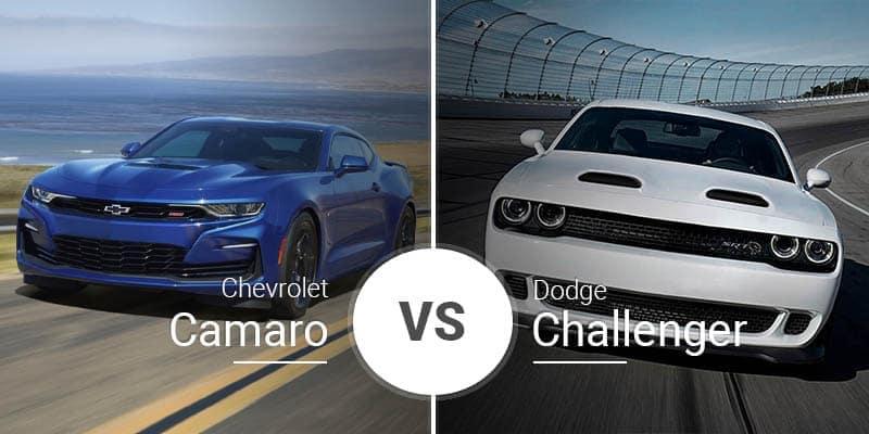 Garber Chevrolet Blog | Chevrolet Dealer Freeland