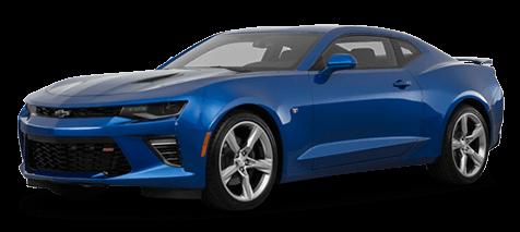 New Chevrolet Camaro For Sale in Midland, MI