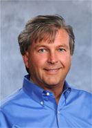 Bill Case