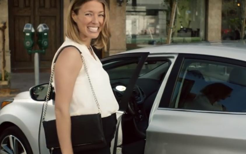 Hyundai Elantra - The Easy Life