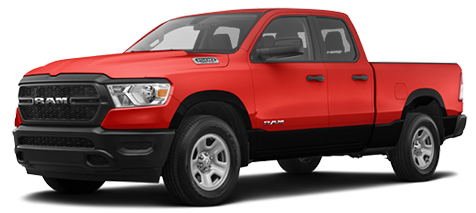 All New Ram 1500 For Sale in Saginaw, MI