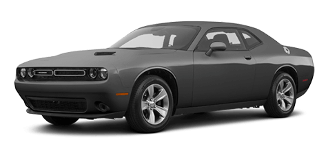 New Dodge Challenger For Sale in Saginaw, MI