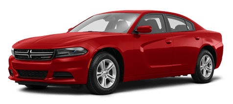 New Dodge Charger For Sale in Saginaw, MI