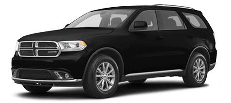 New Dodge Durango For Sale in Saginaw, MI