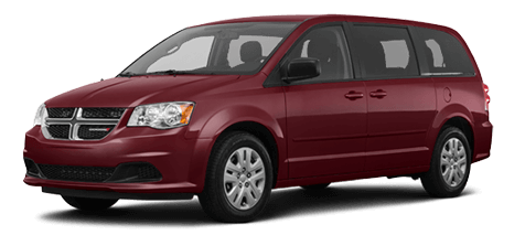 New Dodge Grand Caravan For Sale in Saginaw, MI