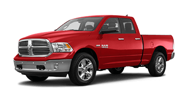 New RAM 1500 For Sale in Saginaw, MI